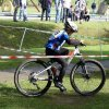 2014 » Cyclo_cross » CC_Mende » CC_Mende_2014